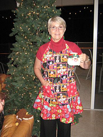 Houston Christmas Craft Shows